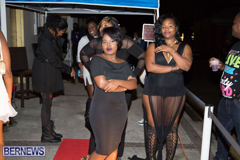 New-years-Court-Street-Bermuda-Jan-1-2016-92