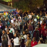 New years Court Street Bermuda Jan 1 2016 (94)