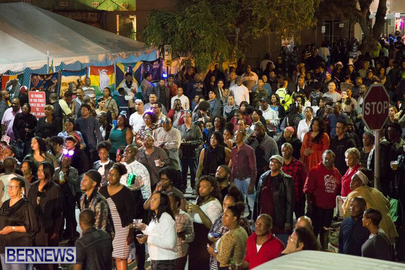 New-years-Court-Street-Bermuda-Jan-1-2016-94