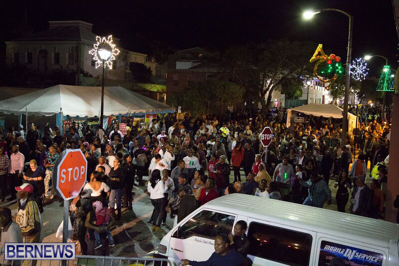 New-years-Court-Street-Bermuda-Jan-1-2016-95