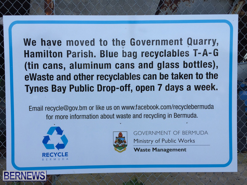 Recycling-Bermuda-jan-2016-3