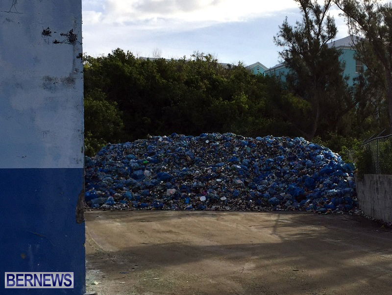 Recycling-Bermuda-jan-2016-7