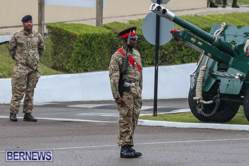 Regiment-Recruit-Camp-Bermuda-January-23-2016-10