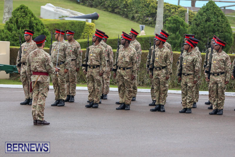 Regiment-Recruit-Camp-Bermuda-January-23-2016-11