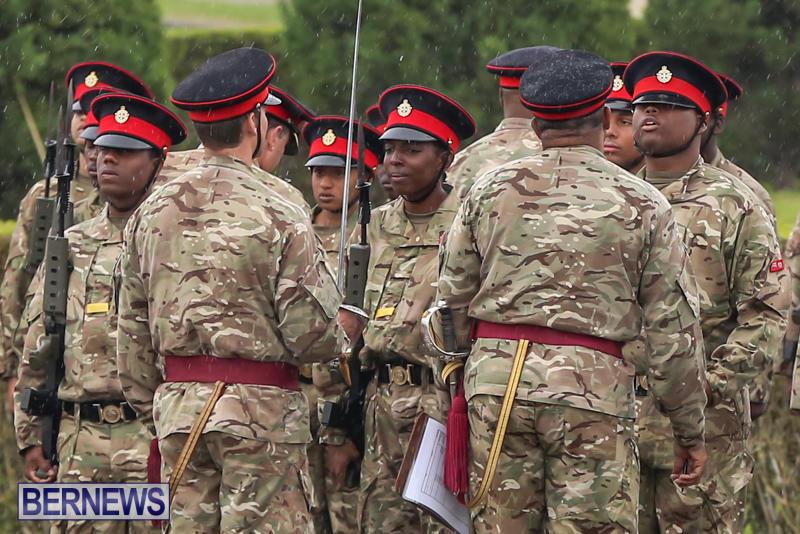 Regiment-Recruit-Camp-Bermuda-January-23-2016-19
