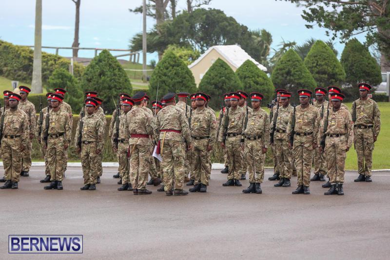 Regiment-Recruit-Camp-Bermuda-January-23-2016-20