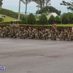 Regiment Recruit Camp Bermuda, January 23 2016-21