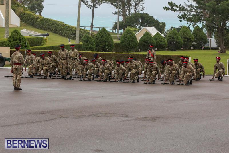 Regiment-Recruit-Camp-Bermuda-January-23-2016-21