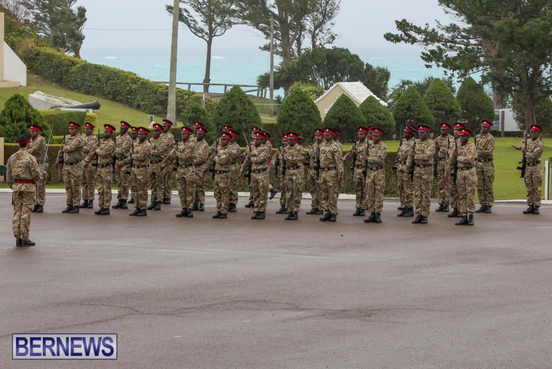 Regiment-Recruit-Camp-Bermuda-January-23-2016-23