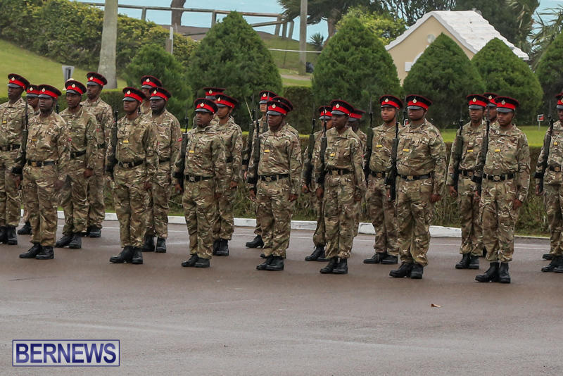 Regiment-Recruit-Camp-Bermuda-January-23-2016-25