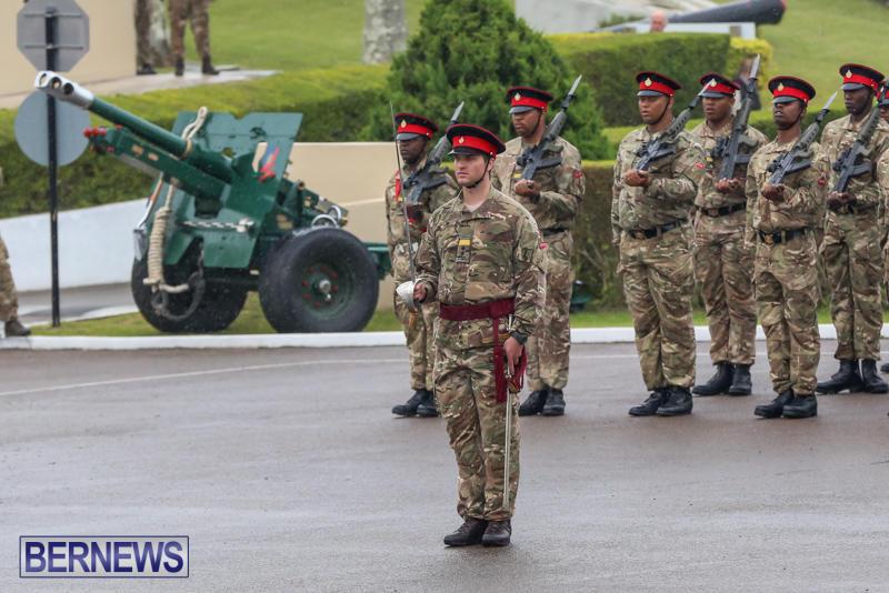 Regiment-Recruit-Camp-Bermuda-January-23-2016-26