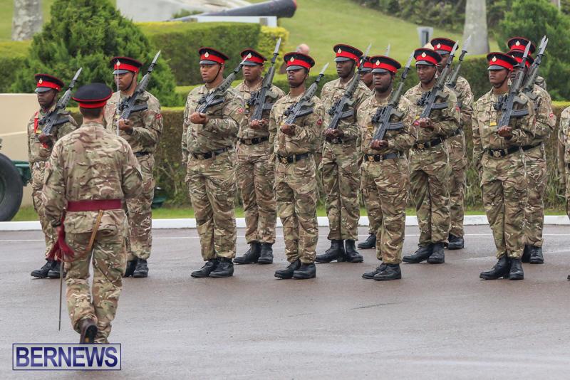 Regiment-Recruit-Camp-Bermuda-January-23-2016-28