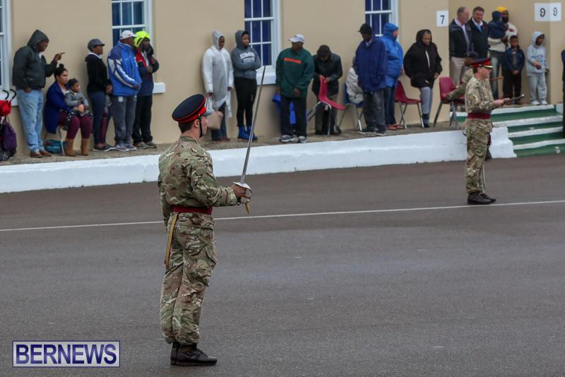Regiment-Recruit-Camp-Bermuda-January-23-2016-3