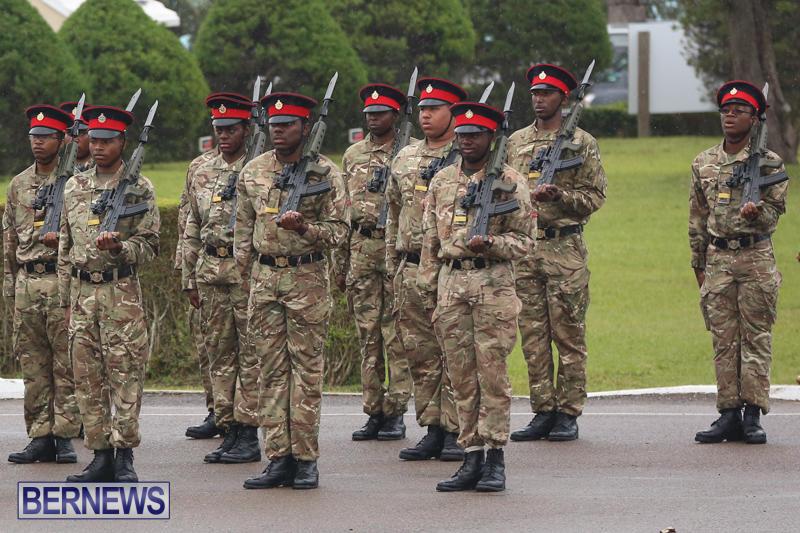 Regiment-Recruit-Camp-Bermuda-January-23-2016-30