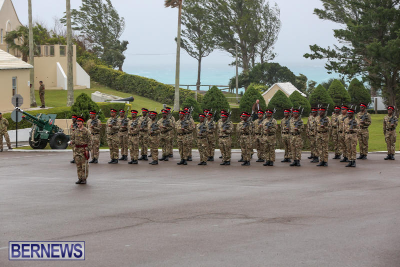 Regiment-Recruit-Camp-Bermuda-January-23-2016-31