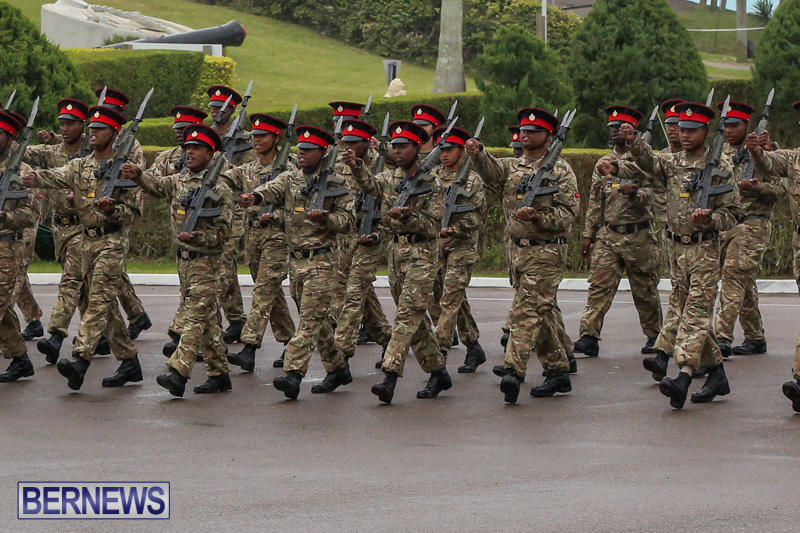 Regiment-Recruit-Camp-Bermuda-January-23-2016-33