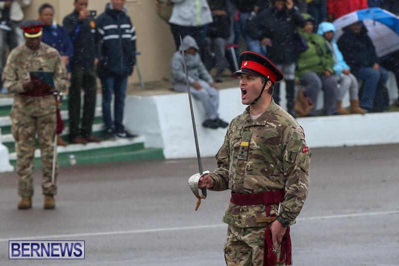 Regiment-Recruit-Camp-Bermuda-January-23-2016-34