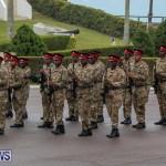 Regiment Recruit Camp Bermuda, January 23 2016-36