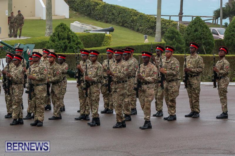Regiment-Recruit-Camp-Bermuda-January-23-2016-36