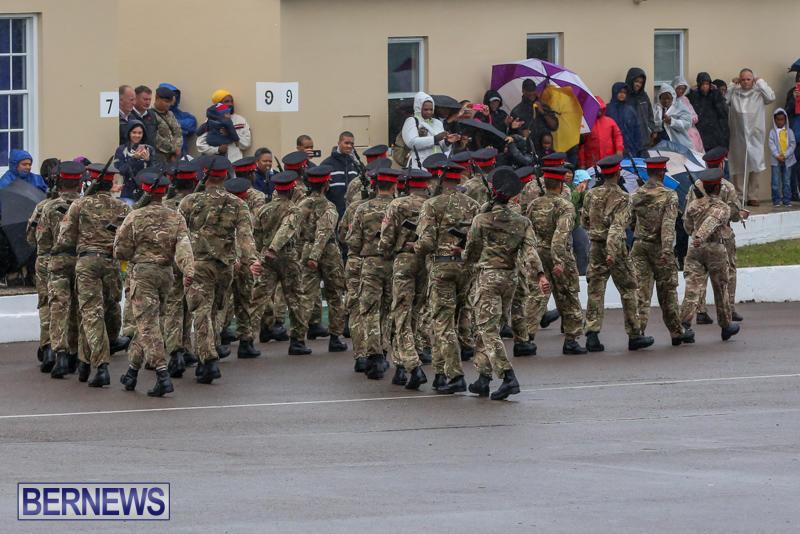 Regiment-Recruit-Camp-Bermuda-January-23-2016-37