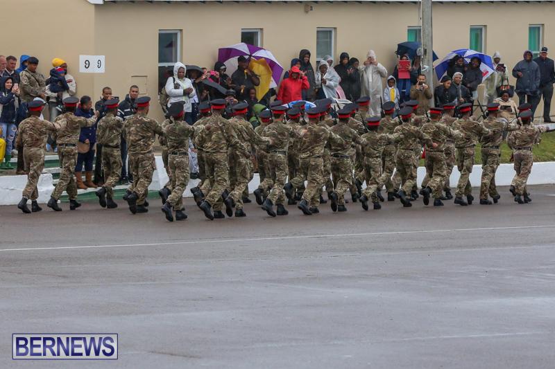 Regiment-Recruit-Camp-Bermuda-January-23-2016-39