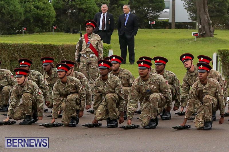 Regiment-Recruit-Camp-Bermuda-January-23-2016-4