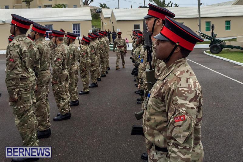 Regiment-Recruit-Camp-Bermuda-January-23-2016-41