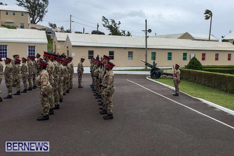 Regiment-Recruit-Camp-Bermuda-January-23-2016-42