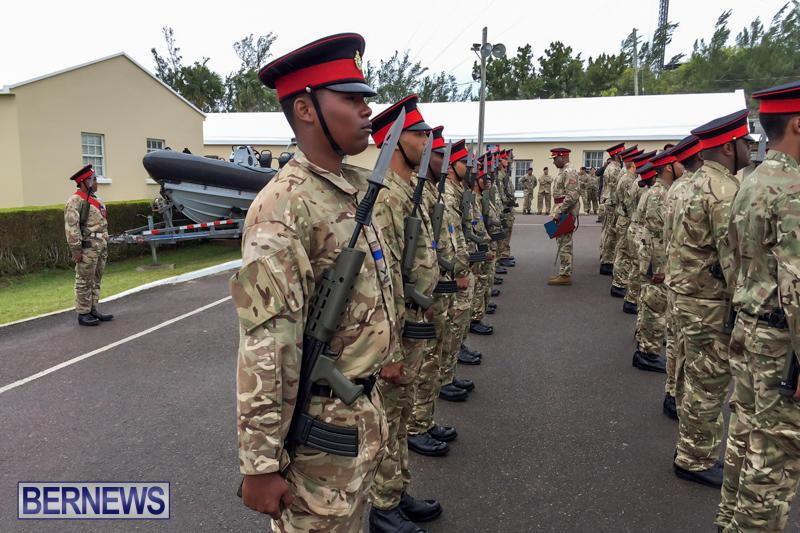 Regiment-Recruit-Camp-Bermuda-January-23-2016-44