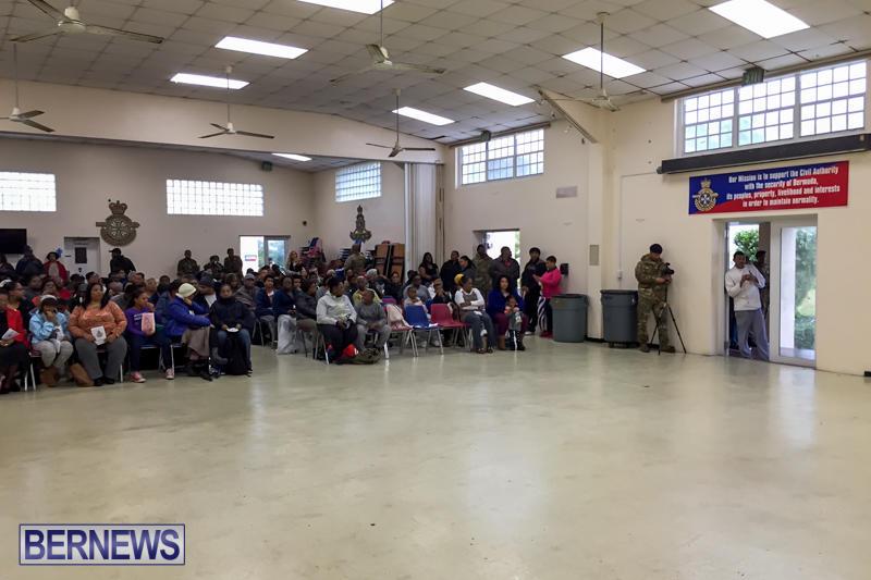 Regiment-Recruit-Camp-Bermuda-January-23-2016-45