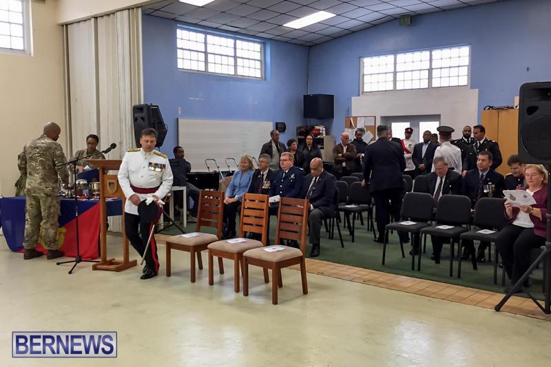 Regiment-Recruit-Camp-Bermuda-January-23-2016-46