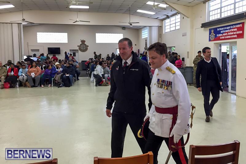 Regiment-Recruit-Camp-Bermuda-January-23-2016-47
