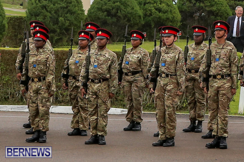 Regiment-Recruit-Camp-Bermuda-January-23-2016-7