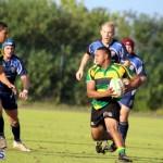 Rugby Bermuda Jan 20 2016 (11)