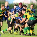 Rugby Bermuda Jan 20 2016 (12)