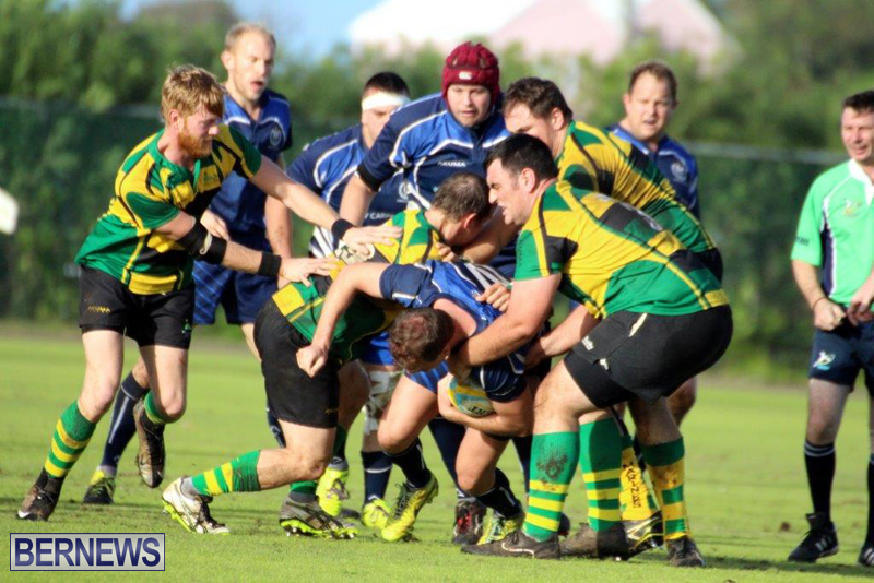 Rugby-Bermuda-Jan-20-2016-12