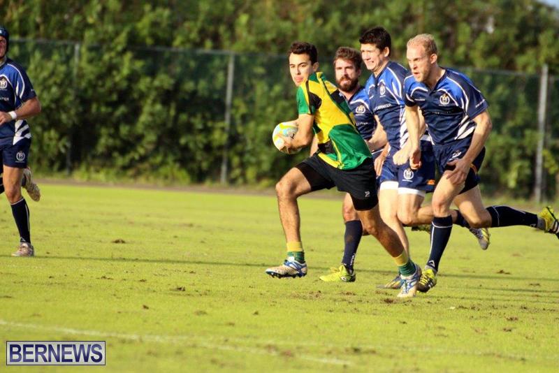 Rugby-Bermuda-Jan-20-2016-13