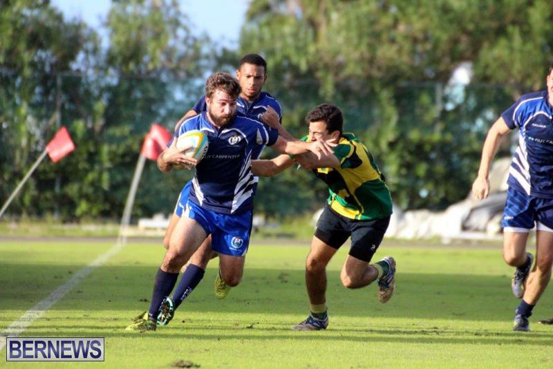 Rugby-Bermuda-Jan-20-2016-14