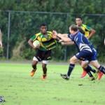 Rugby Bermuda Jan 20 2016 (18)