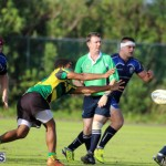 Rugby Bermuda Jan 20 2016 (2)