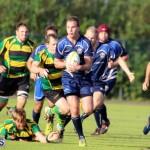 Rugby Bermuda Jan 20 2016 (3)