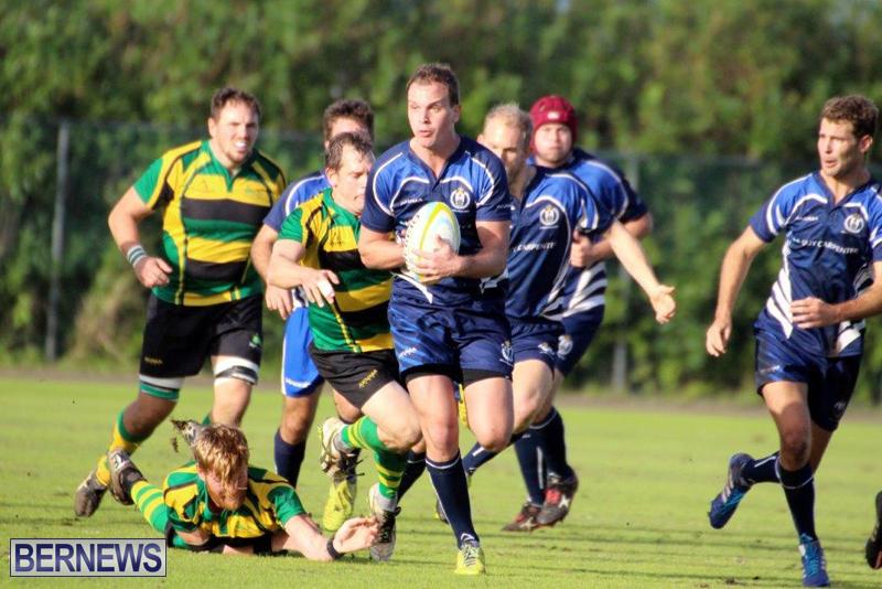 Rugby-Bermuda-Jan-20-2016-3