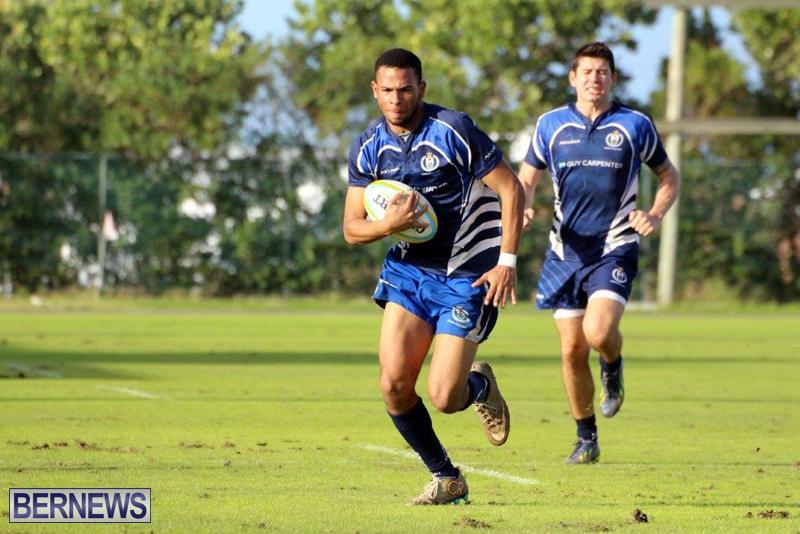 Rugby-Bermuda-Jan-20-2016-5