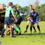 Rugby Bermuda Jan 20 2016 (7)