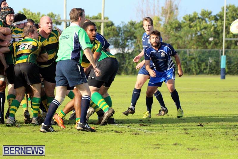 Rugby-Bermuda-Jan-20-2016-7