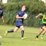Rugby Bermuda Jan 20 2016 (8)