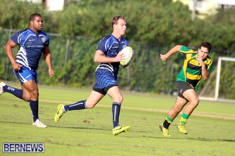 Rugby-Bermuda-Jan-20-2016-8