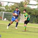Rugby Bermuda Jan 20 2016 (9)