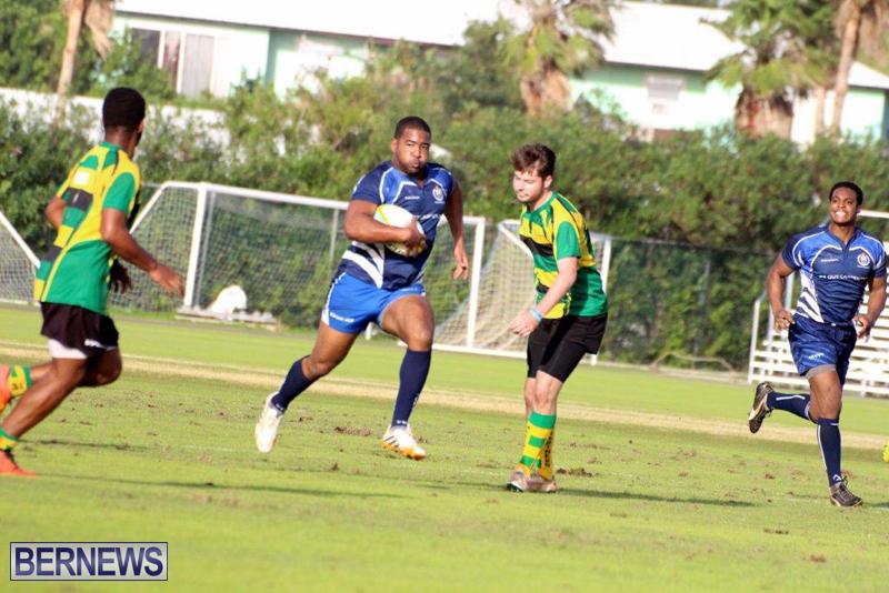 Rugby-Bermuda-Jan-20-2016-9