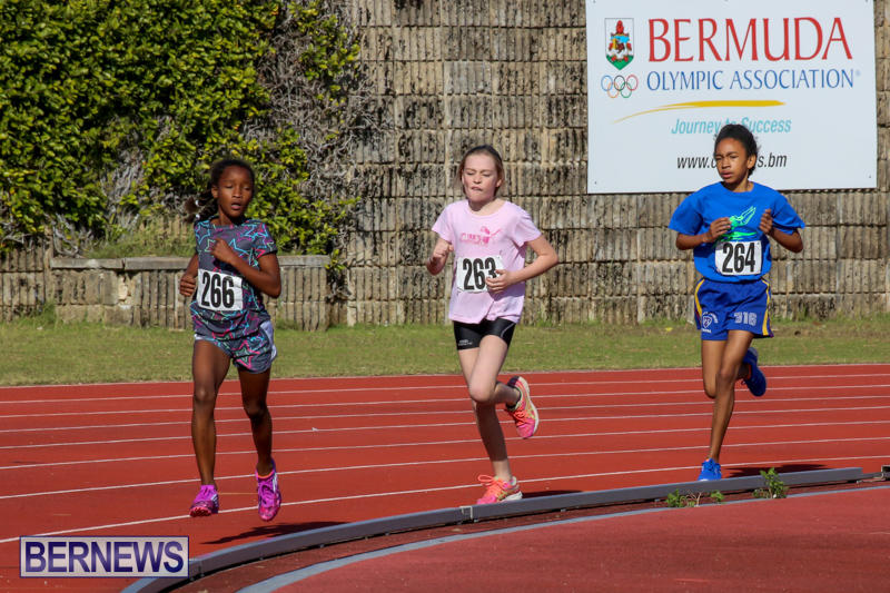 Track-Bermuda-January-9-2016-43